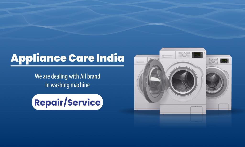 Washing Machine Service Centre